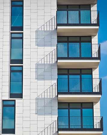 architecture-vienna